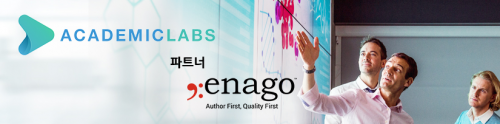 The Perfect Match - AcademicLabs Announces Collaboration wit'