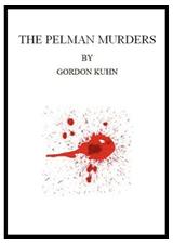 The Pelman Murders'