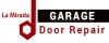 Garage Door Repair La Mirada