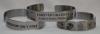 Bracelets'