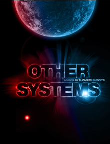 Other Systems'