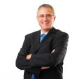 Ralph Spencer Innovative Learning LLC