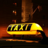 Hummingbird Taxi, Inc
