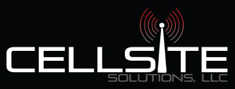 Cellsite Solutions, LLC Logo