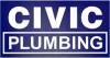 Civic Plumbing