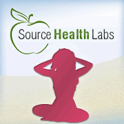 Company Logo For Source Health Labs (TM)'