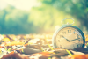 End of Daylight Saving Time Could Mean Additional Maryland A'