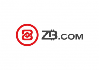 ZB NETWORK TECHNOLOGY LIMITED Logo