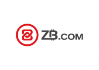 Registered users of ZB. Com exceeds 6 million
