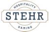 Stehr Hospitality & Gaming