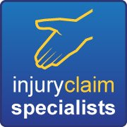 Injury Claim Specialists