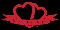 Heart to Heart Hospice Logo