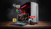 ORIGIN PC's Early Black Friday Deals Are Live'