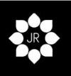 Jack Rourke Psychic Readings Los Angeles