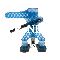 Company Logo For GPR News'