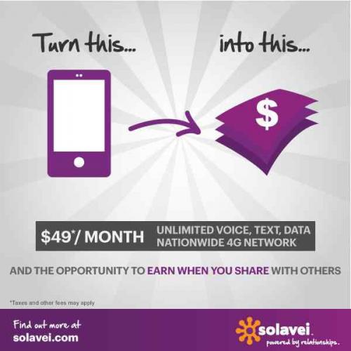 CellTalking.com'