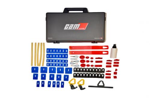 Cam Auto Pro Kits'