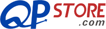 QPstore Co, Ltd'