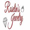 Roselins Jewelry