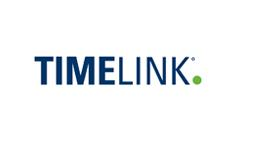 Logo for Time Links'