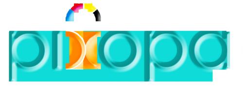 Company Logo For Amicon Technologies'