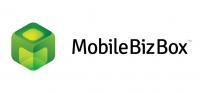 Company Logo For MobileBizBox'