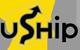 Company Logo For uShip.com'