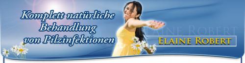 Logo for pilzbefall'