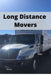 Red Eagle Movers - Long Distance Moving Companies Worcester MA