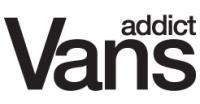 Company Logo For VansAddict.com'