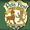 Pets First Dianes Priority Pet Care
