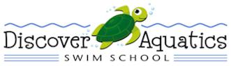 Discover Aquatics'