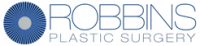 Robbins Plastic Surgery Logo