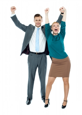 Online Internet Business Marketing Web Hosting SEO Free B2B'