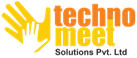 Technomeet Solutions Pvt Ltd'