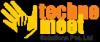 Technomeet Solutions Pvt Ltd'