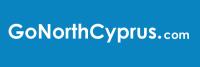 GoNorthCyprus Travel Ltd. Logo