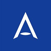 Visionair Media Logo