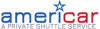 Airport Shuttle Service Naperville IL