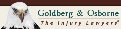 goldberg & osborne'