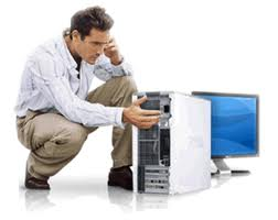 Top Standard Computer Repairing Service in Orlando'