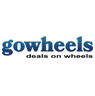 Company Logo For Gowheels'