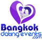 Bangkok Dating Events Announces Free Speed Dating Event in B'
