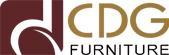 Guangzhou CDG Furniture Co., Ltd. Logo