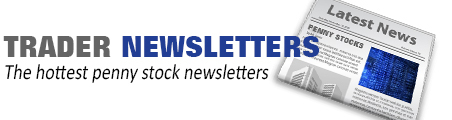 Company Logo For TraderNewsletters.com'
