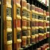 Employment Law'