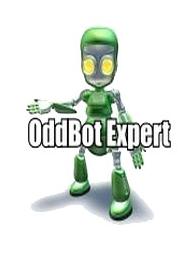 oddbot'