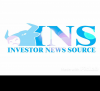 Company Logo For Investor News Source'