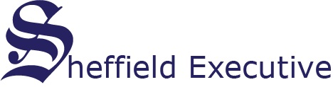 Sheffield Executive'