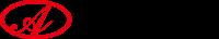 Dongcheng Electronic Co. Ltd Logo